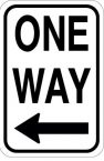 one-way-left